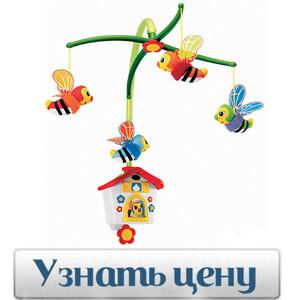 Мобиль пчелки