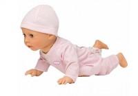 Интерактивная кукла для девочек